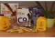 C9-Detox-Weight Loss - 9 Days to Slimline