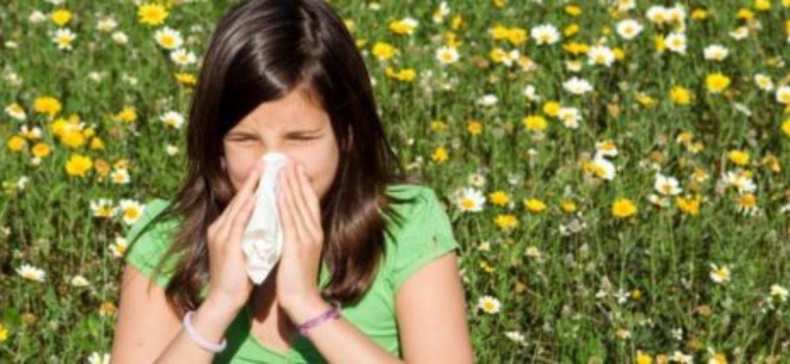Alergije – saznajte kako si možete pomoći