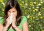 Allergies - Find out how you can help
