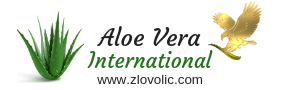 Aloa Vera International